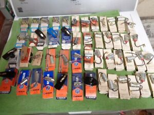 Nos Vintage Ford Mercury Lincoln Truck Ignition Parts Lot 50 Pieces For 1 Bid