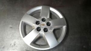 Wheel Cover Hubcap 5 Spoke Opt Nz6 Painted Fits 07 11 Hhr 6854915
