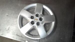 Wheel Cover Hubcap 5 Spoke Opt Nz6 Painted Fits 07 11 Hhr 6854920