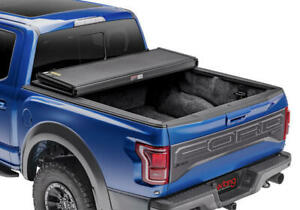 Extang 83625 Solid Fold 2 0 Tonneau Cover