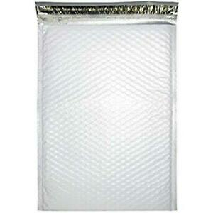 Poly Bubble Mailers Padded Envelopes Protective Packaging Bubble Mailing Bags