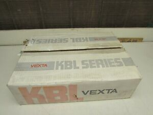 Super Vexta Ac Servo Motor Drive Combo Kbl6180gd a2 1 New In The Box M offer