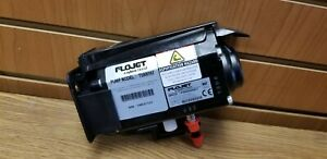 Flojet Bib Syrup Pump For Juice And Soda P5000551 T5000167 Bag In Box