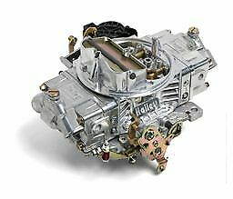 Holley 0 85670 Street Avenger Carburetor