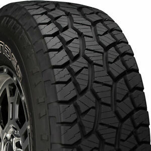4 New P215 70 16 Continental Cross Contact Lx Asy 70r R16 Tires