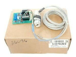 Nib Lantech 460 sf00061 Load Cell Assembly W out Enclosure 55030403