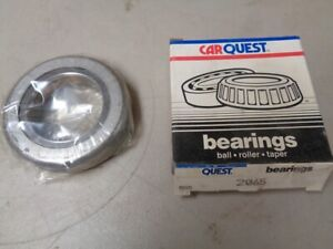 Nos New Clutch Bearing 2065 Ford Mercury Truck Dodge Truck 1950 S 1960 S Parts