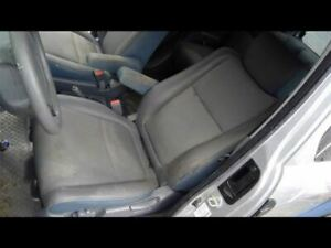 Driver Front Seat Bucket Cloth Manual Fits 04 06 Element 370132