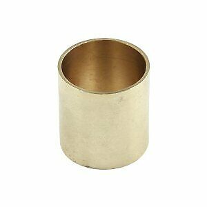 Oliver Rods Bsh019 Replacement Pin Bushingbb Thin Wall