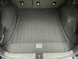 Rear Trunk Floor Style Organizer Web Cargo Net For Subaru Outback 2010 2021 New