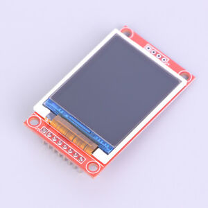1 8 Inch Tft St7735s Lcd Display Module128x160 For Arduino 51 avr stm32 armnju