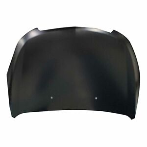 New Hood Panel Direct Replacement Fits 2011 2015 Chevrolet Cruze