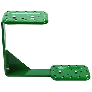 For John Deere A B G H 50 520 60 620 2510 2010 3020 4010 Step Bracket Assembly