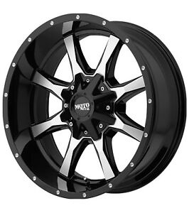 Rims And Tires For Ram 2500