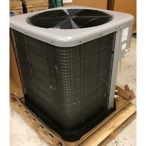 New Sa1642ac1nb 3 5 Ton Split System Air Conditioner 16 Seer R 410a