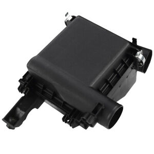 Air Cleaner Intake Filter Box Assembly For Toyota Prius 2010 2015 17700 37261