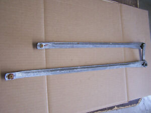 Mopar B body Wiper Linkage 62 63 64 Fury Polara 65 Coronet Satellite Belvedere