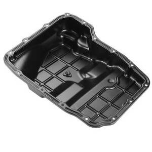 Auto Transmission Oil Pan For Jeep Grand Cherokee Dodge Ram 1500 2500 2010 2018
