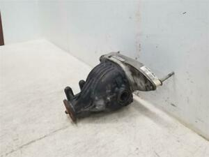 Rear Differential 8 8 Ring Gear 3 73 2003 2005 Ford Expedition 4x2