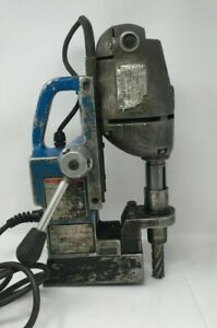 Hougen 10904 Electromagnetic Drill