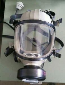Typhoon Powered Air Purifying Respirator With Power Pack 2 Extra Filters