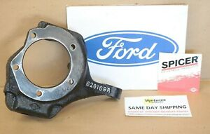 Ford Steering Knuckle Right Hand 620169r 1976 1979 High Pinion Dana 44 1 2 Ton
