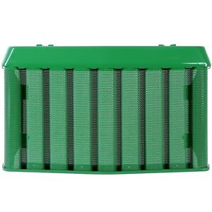 Grille For John Deere Replace Am876800 670 770 870 970 790 990 1070 3005 4005