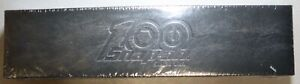 Snap On limited Edition 100th Anniversary Wrench Ssx20p157