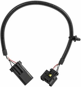 Turbocharger Actuator Adapter Harness Fits For Dodge Ram Truck Isb 6 7 Holset He