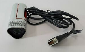 Polycom Eagleeye Acoustic Eptz 2 Hd Camera 1080p 2624 65058 001