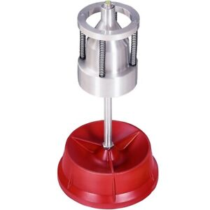 Portable Hubs Wheel Balancer For Automotive Equipment Supply Changing Flat Tire
