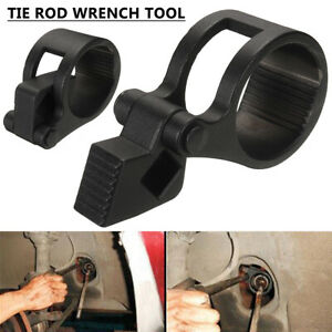 Inner Tie Rod Wrench 27mm 42mm Removal Tool Tie Rod End Car Truck Universal
