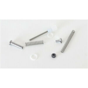 Devilbiss Flg 488 Gun Repair Kit For Finishline Flg4 Flg3 Gravity Feed Gun