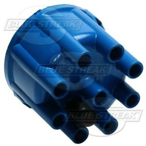 Standard Ch409 Distributor Cap Mopar 383 440 And More Made In Usa Ships Free