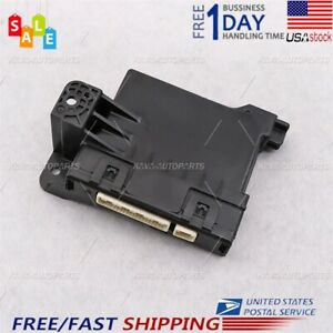 For 16 18 Toyota Corolla Air A c Temperature Amplifier Control Module 8865002b31