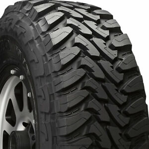 Closeout Lt315 60 R20 Toyo Open Country M T 60r R20 Tire 29990