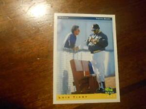 1993 YAKIMA BEARS Classic Best Single Cards YOU PICK FROM LIST $1 RELOADED 3 14 $0.99