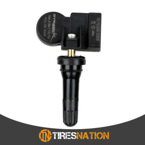 1 Tire Air Pressure Sensor Tpms Rubber Valve For Ford Fusion 2010 16