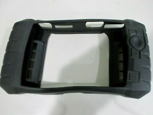 Snap On Solus Ultra Scanner Protective Rubber Skin Cover Keep It New