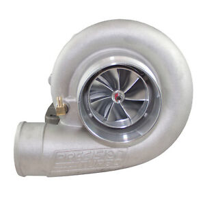 Precision Turbo 12207012229 Turbocharger