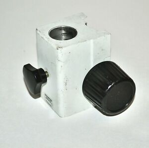 Replacement Parts Olympus Sz2 Sts Stereo Zoom Microscope Head Mount Ring Gear
