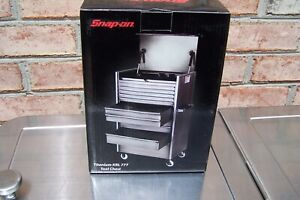 Snap on Krl777 Titanium Mini Rollaway Coin Bank With Tools New In Box