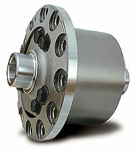 Detroit Locker 913a572 Differential Carriers