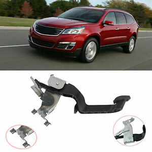 Clutch Pedal With Bracket For 2003 2004 2005 2006 2007 Saturn Ion 15274047