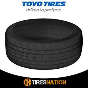 1 New Toyo Proxes Ra1 205 50 15 Track Performance Tire