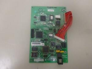 Vertical Communications Comdial 7285 00 Circuit Card