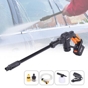Tilting Table 5 X 7inch For Milling Machines Swivel Angle Plate Adjustable Plate