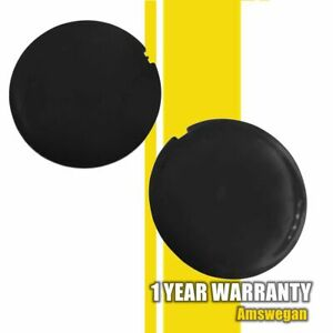 Pair Of Leaf Spring Insulator Insert For Chevy Gmc Express Pickup Truck 31067 Fits Silverado 1500
