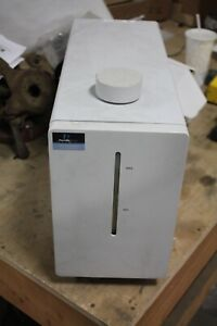 Perkin Elmer Aa Accessory Cooling System