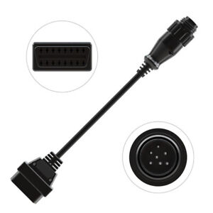 K dcan Usb Interface Inpa ediabas Obd Can Diagnostic Cable With Switch For Bmw